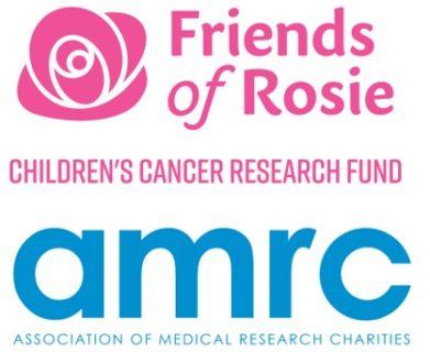 AMRC membership