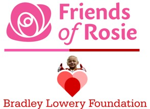 Children's charities unite