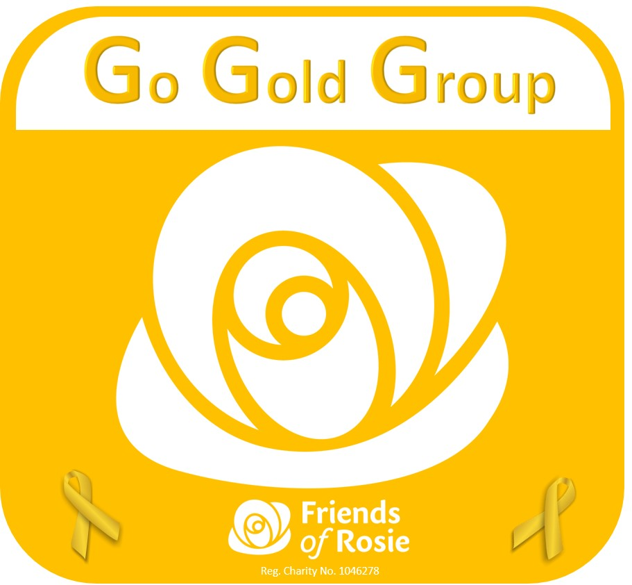 Go Gold Group