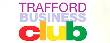 Trafford Business Club