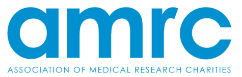 Association of Medical Research Charities