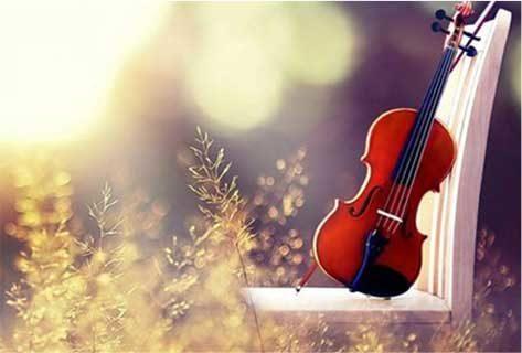 Altrincham Concert Orchestra